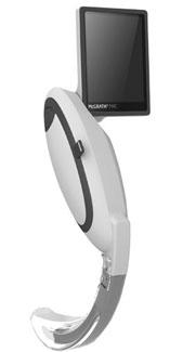 videolaryngaskop-mac-slide