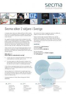 201606 Secma_2 säljare